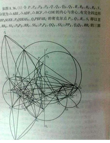 math07.jpg