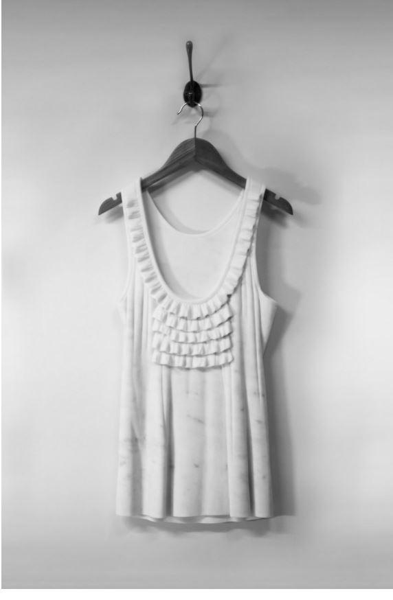 cloth02.jpg