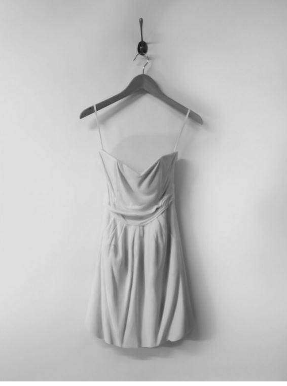 cloth05.jpg