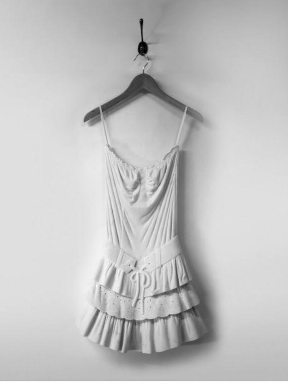 cloth04.jpg