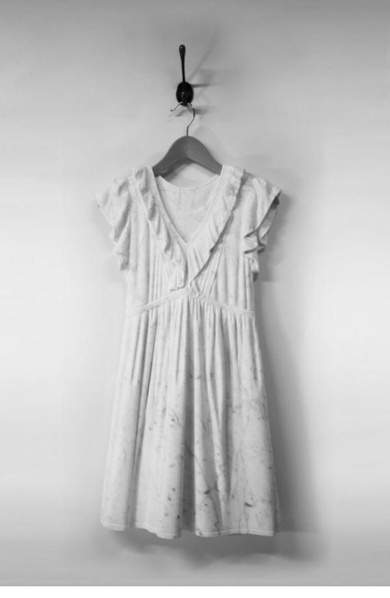 cloth03.jpg
